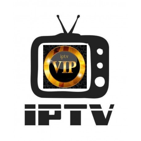 ABONNEMENT PREMIUM IPTV Pro Store