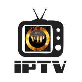 06NMONTHS VIP-OTT PROSTORE SUBSCRIPTION