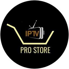 IPTV ProStore